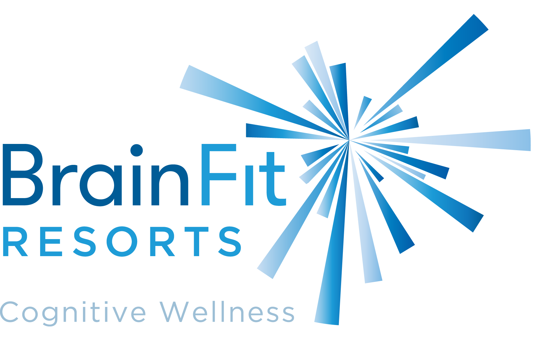 About Us - Cognitive Health & Wellness - Brainfit Resorts